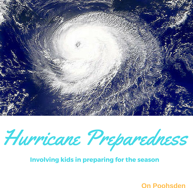 Hurricane Preparedness-2